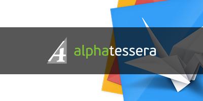 AlphaTessera