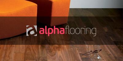 Alpha Flooring