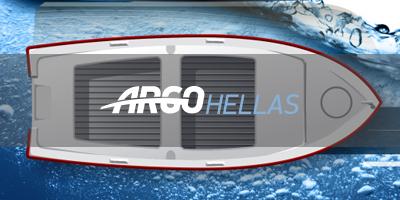 Argo Hellas