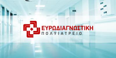 Eurodiagnostiki