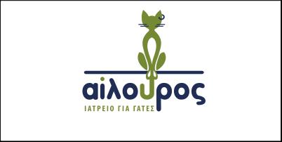 Ailouros