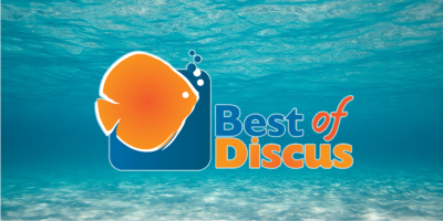 Best of Discus