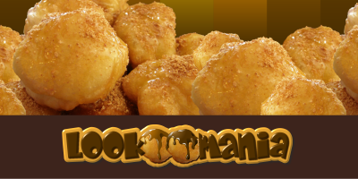 Lookoomania