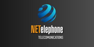 Netelephone