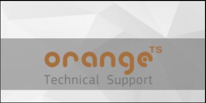 OrangeTS