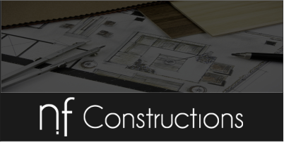 NFConstructions