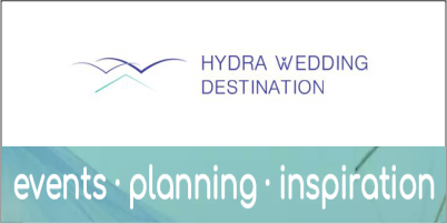 Wedding Hydra Destination