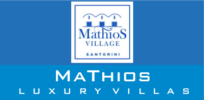 Mathios Luxury Villas