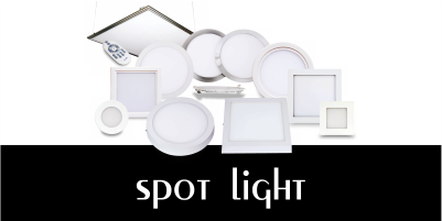 Spotlight b2b