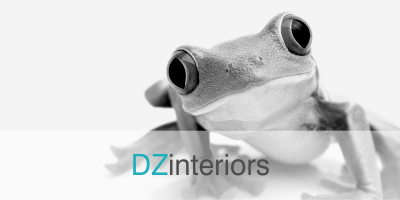 D&Z Interiors